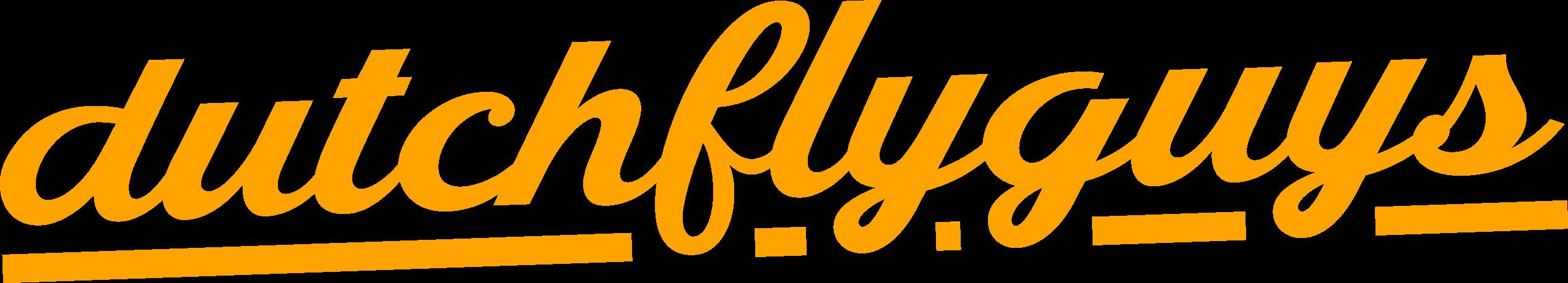 DutchFlyGuys.nl